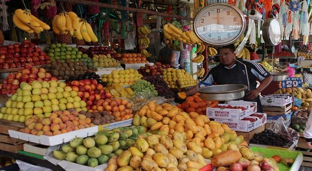 Inflación amenaza con borrar aumentos salariales en el año