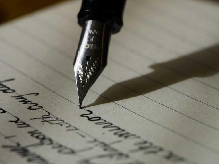 Carta dirigida a los ingenuos (No se hagan. Ya saben quiénes son)