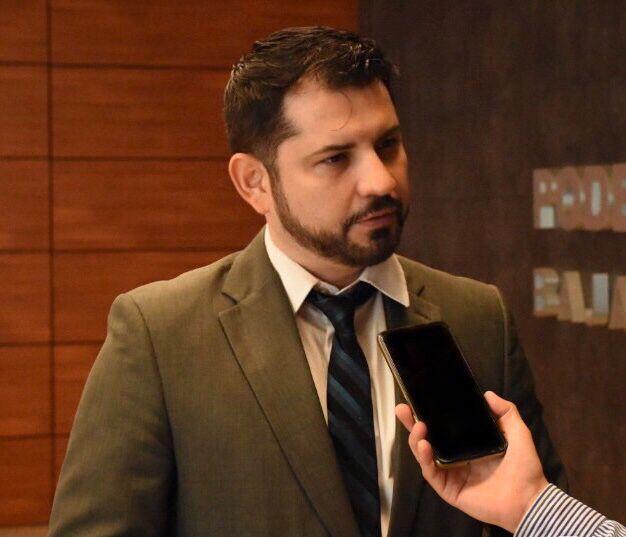 Mexico's anti-corruption effort takes a PR blow