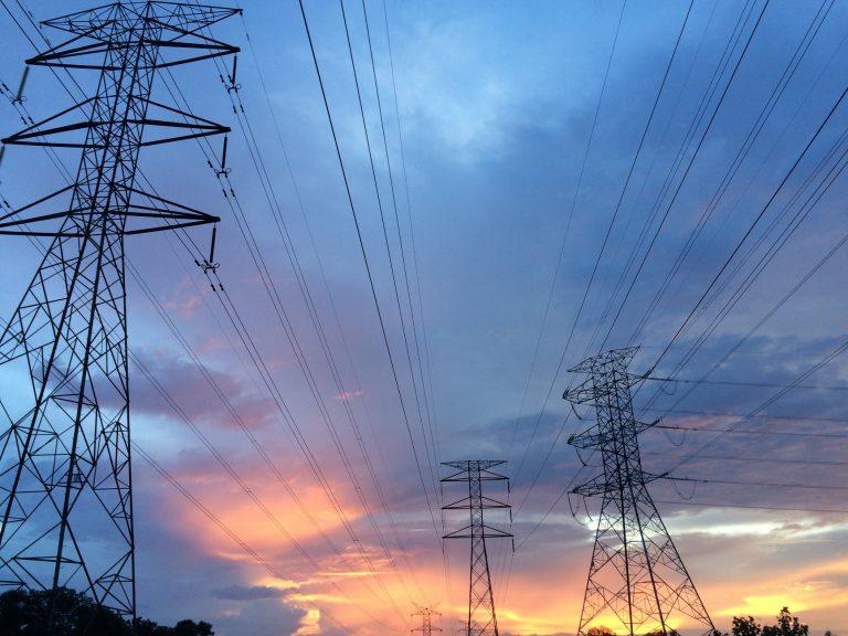 Reforma eléctrica: la batalla por la opinión pública